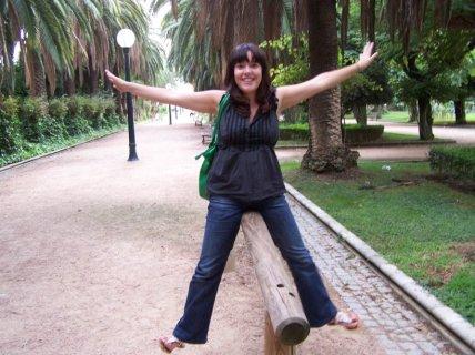 parque1.jpg